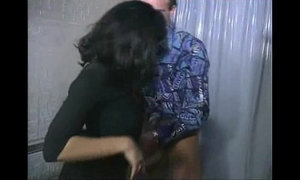 father fuck daughter before she go out xVideos