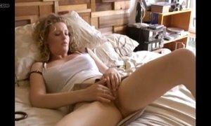 amateur women masturbating to orgasm compilation AnalDin