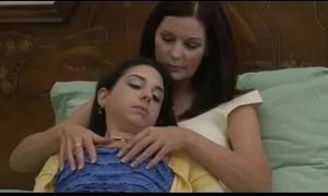 Mother And Daughter 1st time xVideos