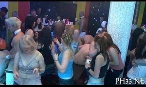 Oral pleasure parties xVideos