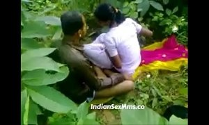 Young fucking whore in India forest (new) xVideos