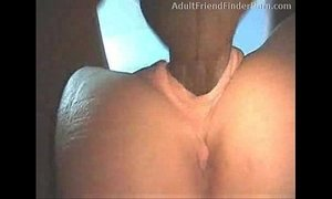 First time black creampie xVideos