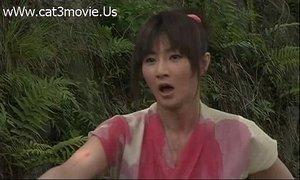 Lady.Ninja.Kasumi.