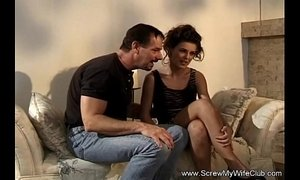 A Man Fuck Two Woman At The Same Time xVideos