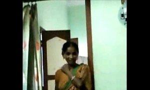 Naughty Bengali Aunty Rubbing Pussy in Happiness-Must Watch xVideos