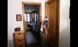 incesto italiano madre hijo hija padre xVideos