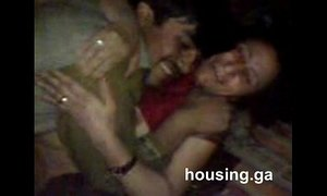 Pakistani aunty Getting her pussy Fucked