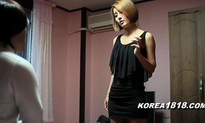 xxxmilf.pro - Gorgeous Korean Babe Fucks Ugly Nerd xVideos