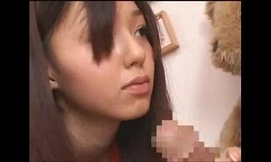 Asian Student Sex 3