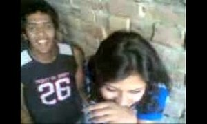 Indian Kiss xVideos