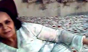 Pakistani hot wife YouPorn
