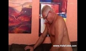 Father mother and married daughter xVideos