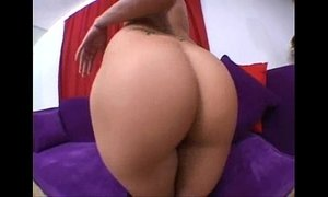 Savannah Stern nice round ass 2 xVideos