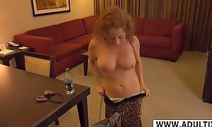 Bald Pussy Mother In Law Nancy Gets Banged Well Teenie Dads Friend - nancy
