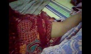 Booby Cousin Aunty sleep Desisexpics  .eu xVideos