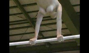Gymnastics xVideos