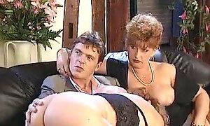 French pornstar 15