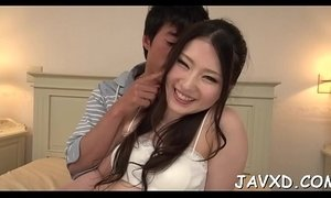 Free japanese sex videos xVideos
