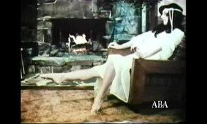 Hogtied Sluts (1970) xVideos