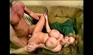 W.WHOPPERS on couch doctor xVideos