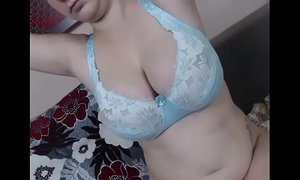 Super nice tits babe free cam sex xVideos