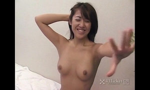 41Ticket - Lover's Tongue (Uncensored JAV) xVideos