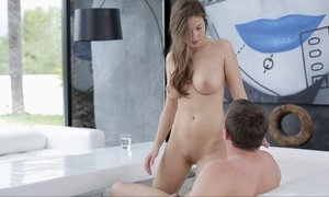 Teens with big natural tits getting fucked Beeg