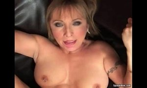 Busty Granny Pounded Hard xVideos