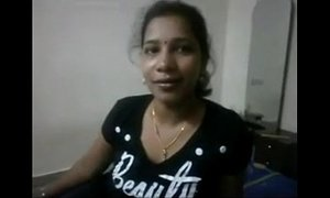 Indian Aunty 1063- Free Unseen xVideos