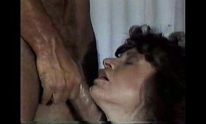 Mother & I part 2 xVideos