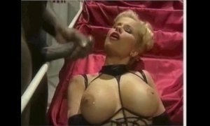 Gina Wild Cumshots Compilation (MUST SEE! http://goo.gl/PCtHtN) xVideos