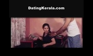 Mallu Teen Girl and Old Man Masala Video Clips xVideos