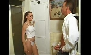 Love Lee Loves Her Best Friends Dad xVideos