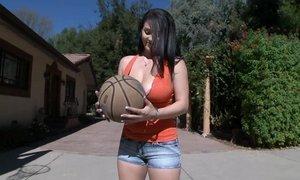 Ball is lust Beeg