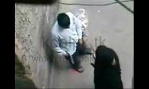 Pakistani Aunty Latest 2011 dec xVideos