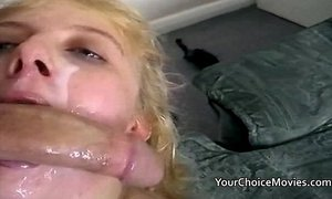 Two amateur couples make homemade porn xVideos