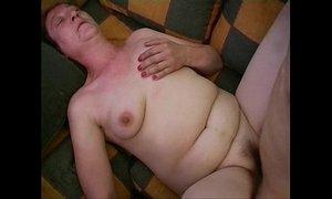 Ludmila 02 xVideos
