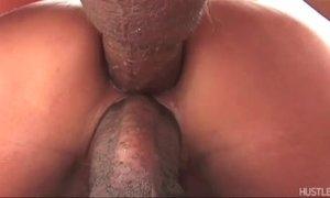 Milf big tits black monster cocks